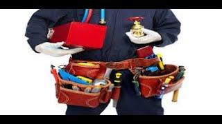 emergency plumber sydney - plumber sydney | sydney plumber | emergency plumber sydney