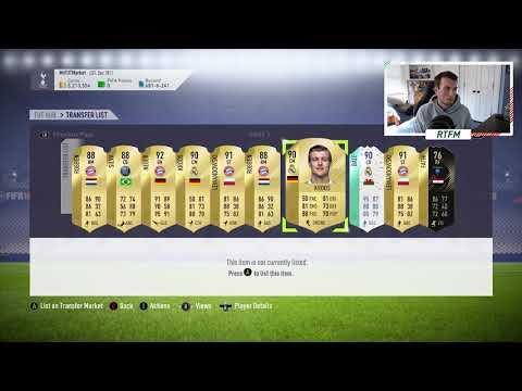 THE BEST TIME TO BUY FUT BIRTHDAY CARDS?