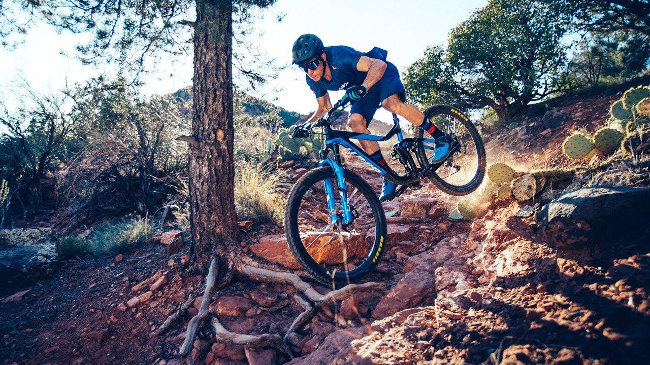 dc19bba260f 2019 Racing Rumors - The Hub - Mountain Biking Forums / Message Boards -  Vital MTB