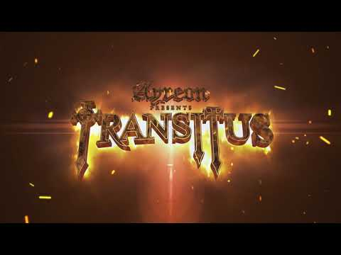 New Ayreon Album Announcement: TRANSITUS (2020 release)