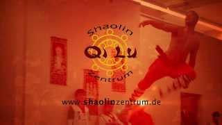Shaolinzentrum.de