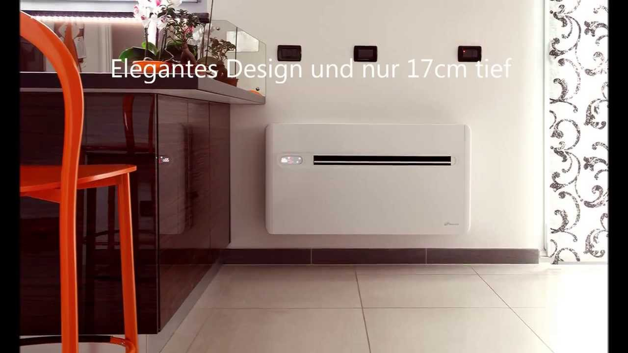klima ohne au enger t gruber gruber geb udetechnik klimager t youtube. Black Bedroom Furniture Sets. Home Design Ideas