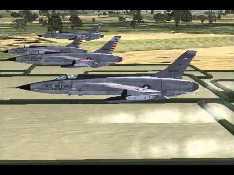 Spring High -- Healy Flight Trailer