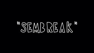Moonstar88 - Sembreak (Official Lyric Video)