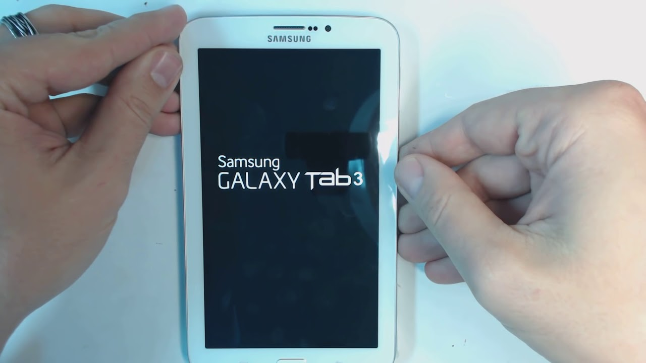 Tablet samsung galaxy 3 root the samsung galaxy tab 3 - Tablet Samsung Galaxy 3 Root The Samsung Galaxy Tab 3 4