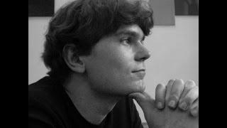 №5_14.11.16 Разработка игр на языке Java. Часть 1. GeekWeek2016