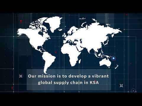 Localized Manufacturing: BHGE's Drill Bit Plant in Saudi Arabia