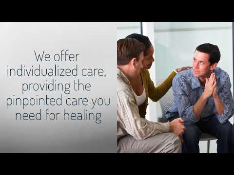 Where Can I Get Drug Treatment in Coral Springs? | The Edge Recovery