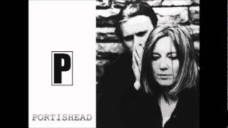 Portishead - Acid Jazz and Trip Hop (Remix)