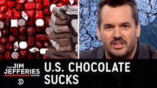 american-candy-sucks-the-jim-jefferies-show