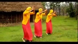 Tsehaye Wolde  Ethiopan New GURAGE Song 2016