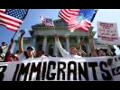 Pelican Bay Immigration Services