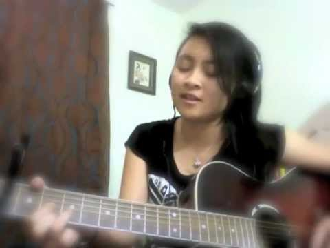 I'm All About You (Cover by Coco Catapang)