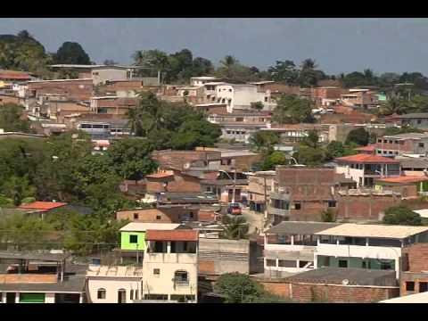 SIMÕES FILHO, NA REGIÃO METROPOLITANA DE SALVADOR, LIDERA RA
