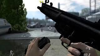 Secret Service (aka: Secret Service: Ultimate Sacrifice) - pc game full walkthrough