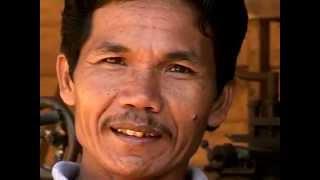 Video Menimati Listrik Sendiri di Sulawesi Barat download MP3, 3GP, MP4, WEBM, AVI, FLV Mei 2018