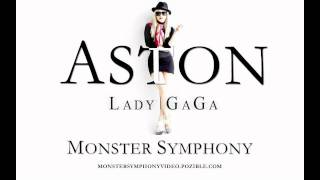 Alejandro - Lady Gaga - Classical Cover By Aston - #MonsterSymphony