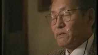 Dalai Lama and Dorje Shugden, Part 2