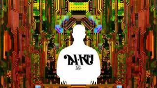 Ta-Ku - Hard To Imagine [2011]