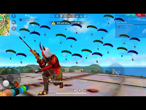 🔥19 KILLS FACTORY ROOF/🔥SOLO VS SQUAD FACTORY GAMEPLY/🔥GARENA FREE FIRE/🔥 FACTORY KING BOOYAH GAME🔥