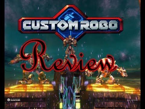 Get Custom Robo Review Snapshots