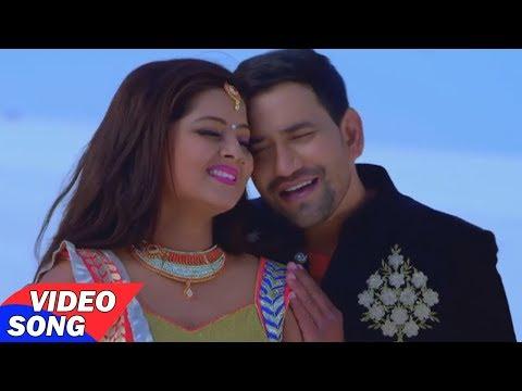 Lahare La Lalaki Odhaniya - Dinesh Lal Yadav - Anjana - Superhit Film (JIGAR) - Bhojpuri Hit Songs