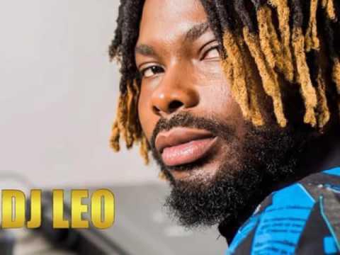DJ DMX FEAT DJ LEO ET DJ MIX PASSPORT DIPLOMATIC