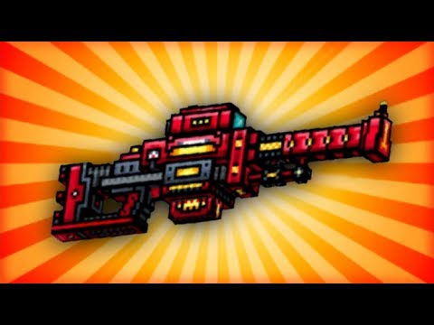 Photon sniper | Pixel Gun 3D  + daily activity and chat :) | mircic91 GAMES