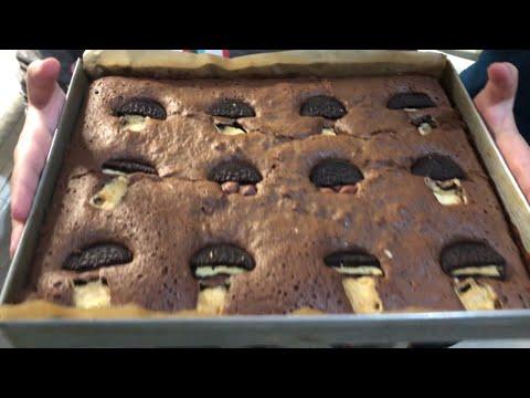recette-de-brownies-facile