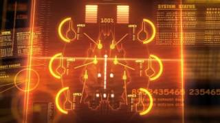 Star Conflict - трейлер к игре