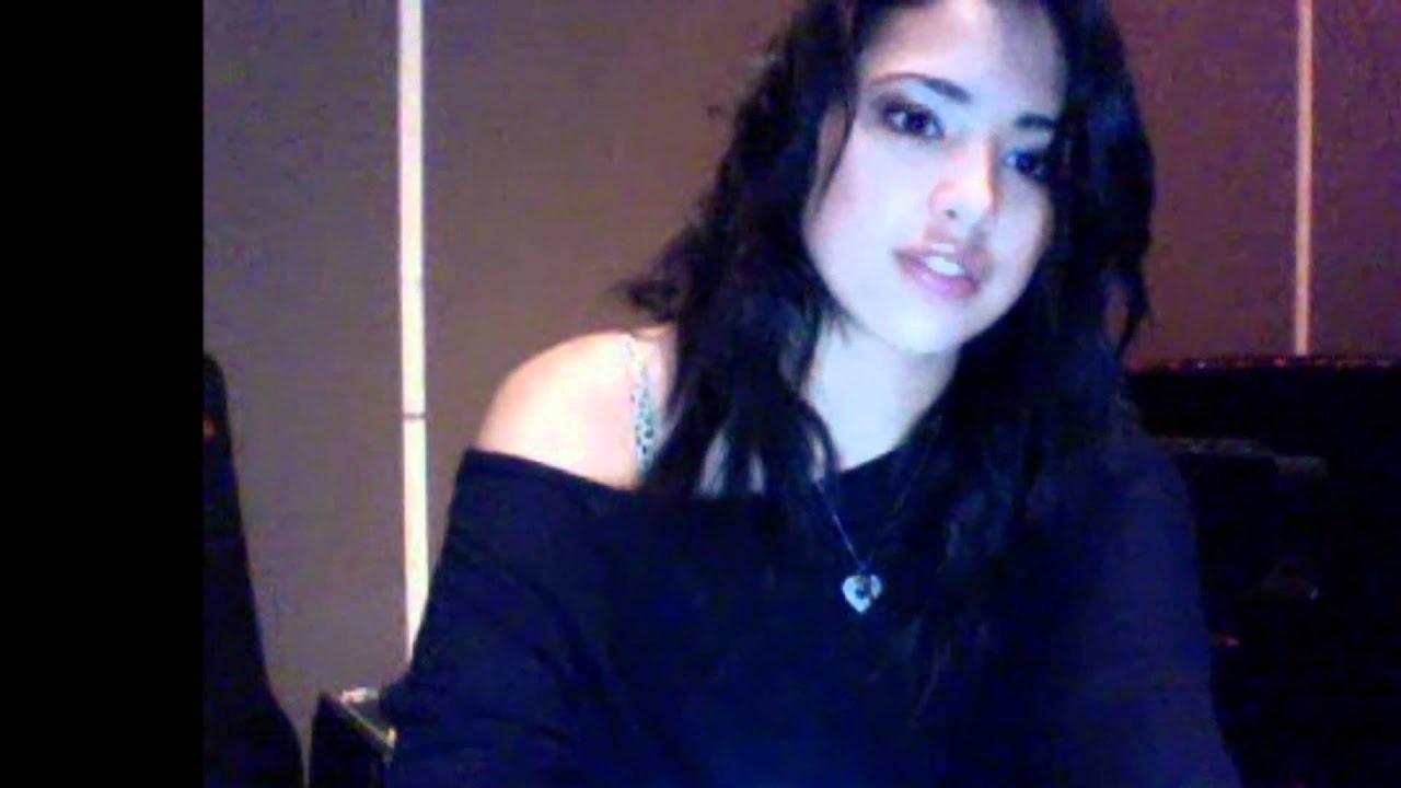 Live chat jasmin