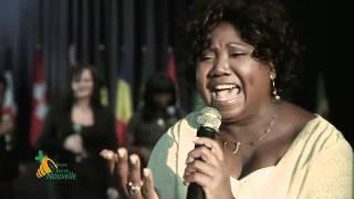 Maggie Blanchard - Personne ne peut t
