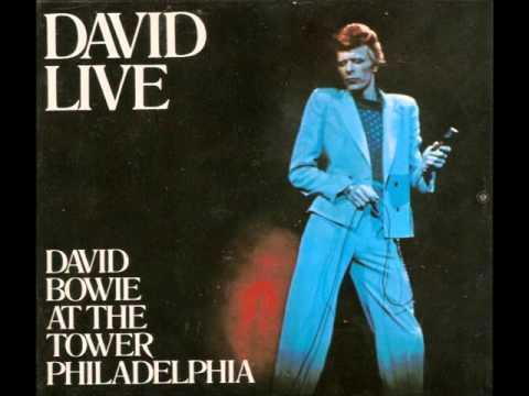 david live cd 2