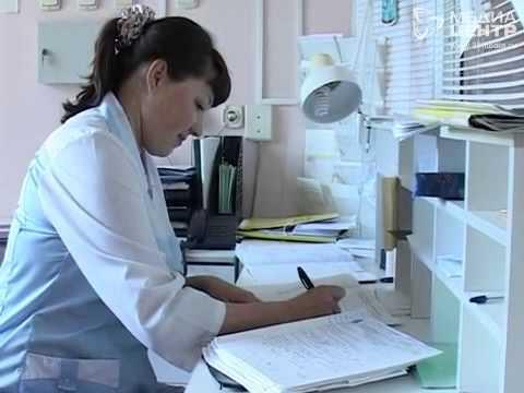 Выпускники медколледжа пополнили ряды череповецкой медицины