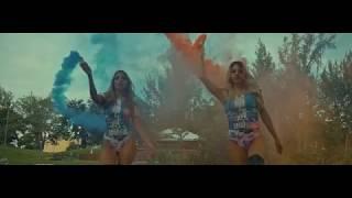 Смотреть клип El Chulo Ft Dalan La Fama - Una Talla Linda