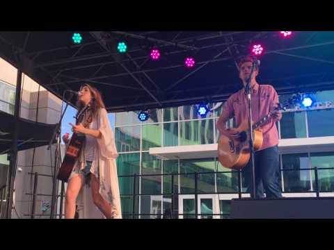 Kate Voegele- Sweet Silver Lining