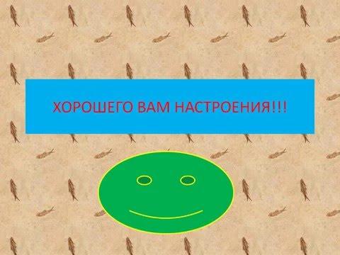 Книга по домоводству, изданная в 60-х годах в СССР