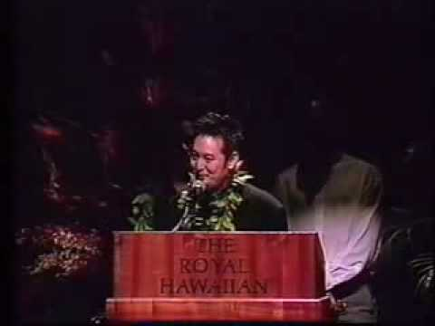 Blood of the Samurai- Hawaii International Film Festival