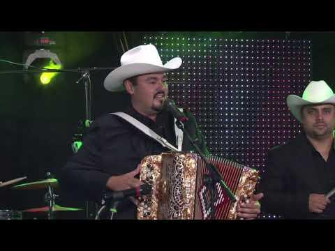 El Nuevo Show de Johnny y Nora Canales (Episode 26.4)- Los Dos de Nuevo Leon