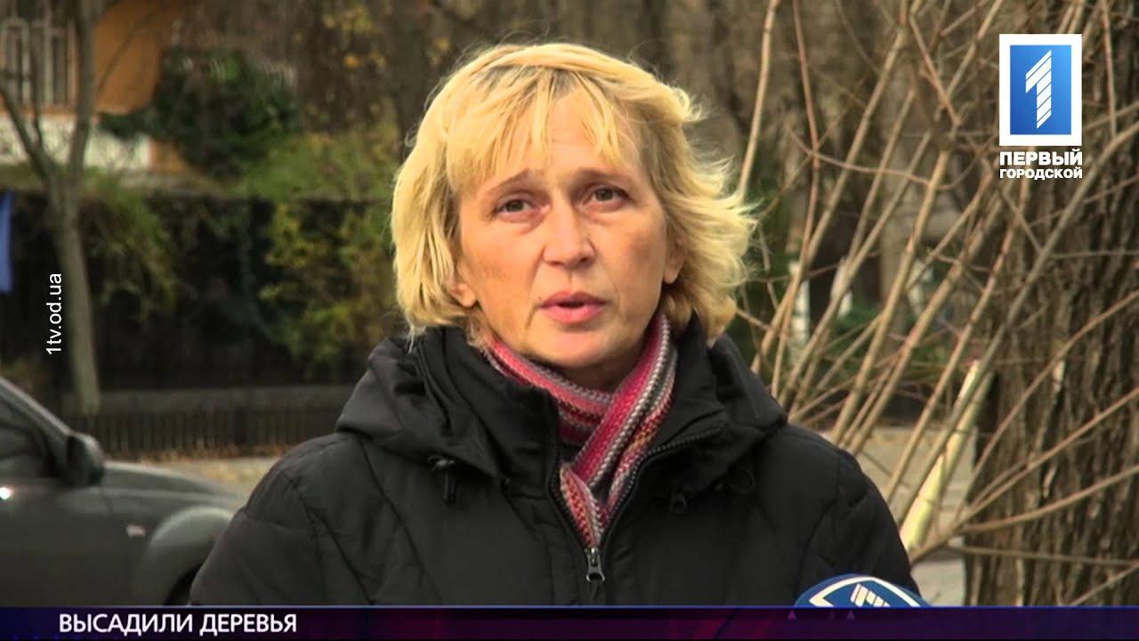 Новости узбекистана с россией сегодня 2017 год