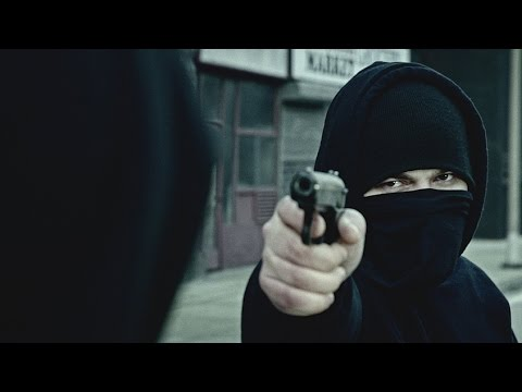 BSW - Vihar előtt (Official Music Video) letöltés