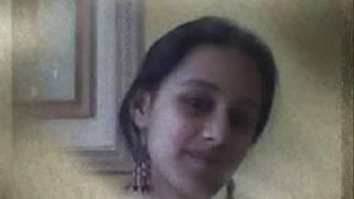 Bewafa imran khan remix with kaash kanth kaler