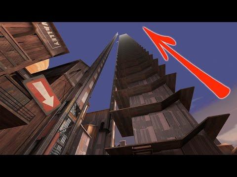 [TF2] The Highest Hightower