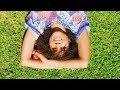 M A L I A - Simple Things (Official Video)