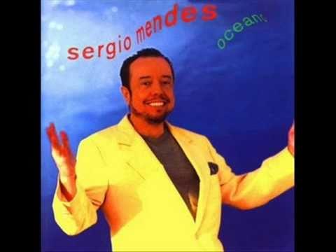 Sergio Mendes  - Rio De Janeiro.wmv