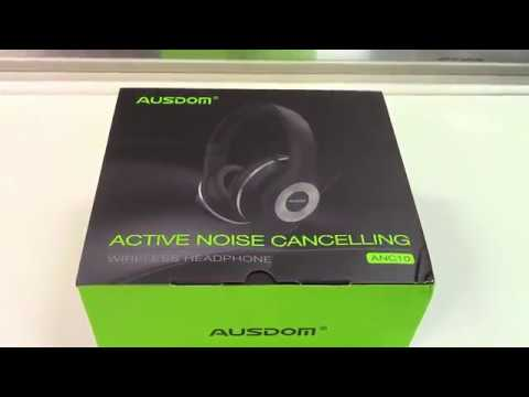 ausdom-anc10-bluetooth-noise-cancelling-over-the-ear-headphones-review