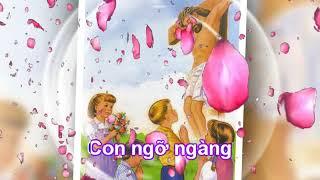 Hiến dâng tình yêu - tinmung.net