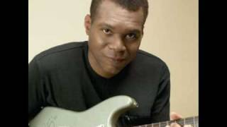 Watch Robert Cray I Cant Go Home video