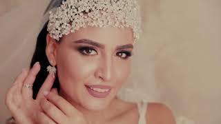 Свадьба в Сочи - Свадебный клип 07 сентября 2018. Студия 25 кадров