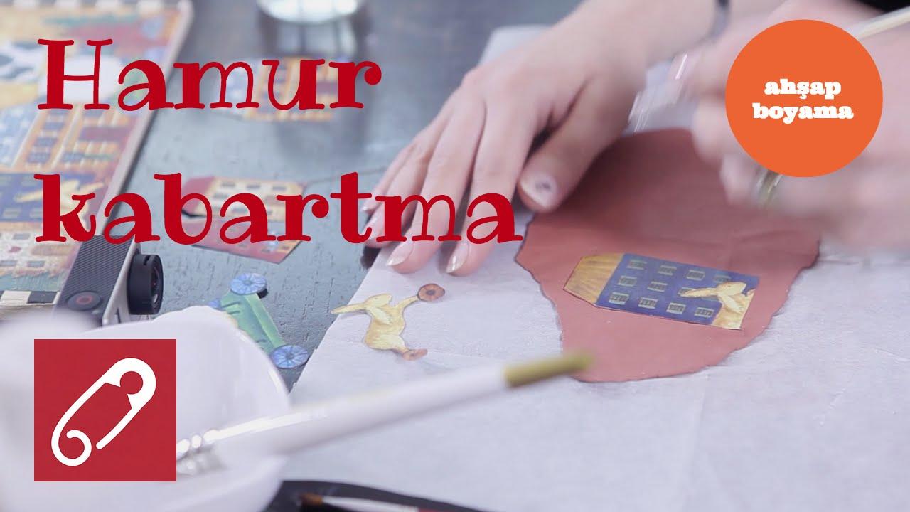 Hamur Kabartma Nasıl Yapılır 10marifet Youtube